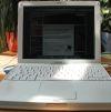 iBook 12 Zoll