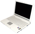 Megabook S260