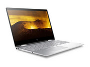 HP Envy x360 15-bp008ng
