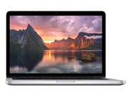 Apple MacBook Pro Retina 13 inch 2014-07