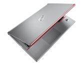 Test Fujitsu Lifebook E743-0M55A1DE Notebook
