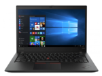 Lenovo ThinkPad X1 Carbon 2019-20QES01L00