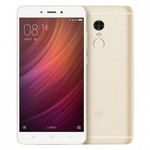 Xiaomi Redmi Note 4 High Edition