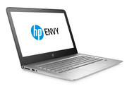 HP Envy 13-ab021nd