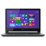 Toshiba Satellite U940-117