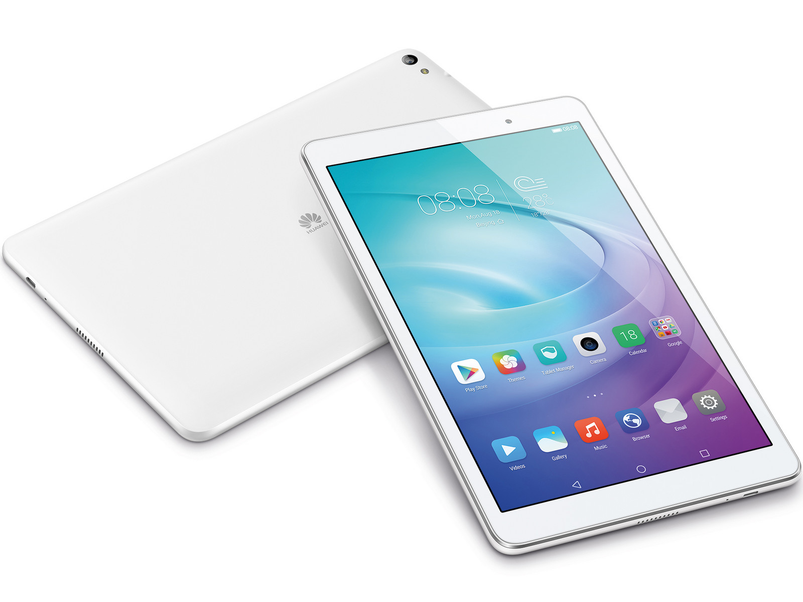 Huawei Mediapad T2 100 Pro Notebookcheckcom Externe Tests