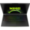 Schenker XMG Neo 17 (Early 2021, RTX 3060, 5800H)