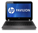 HP Pavilion dm1-4010us