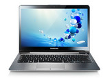 Samsung 540U3C-A02UK
