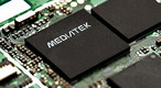 Mediatek Helio X20 MT6797
