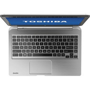 Toshiba Satellite Click W35Dt-AST2N01