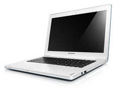 Adventskalender - 9. Türchen: Lenovo IdeaPad U310 Ultrabook