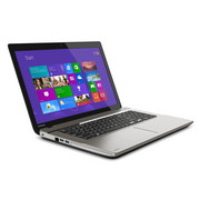 Toshiba Satellite P70-ABT2G22