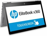 HP EliteBook x360 1030 G3 4LT83AW