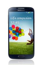 S5 S4 Note8 Hinweis 8 7 6 5 4 Ein Stylus Handy Stift Handy-stift Handy-zubehör Ausdauernd Aktive Kapazitiven Touchscreen Für Samsung Galaxy S8 S7 S6 Rand S8