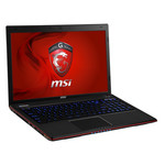 MSI GE60-2PE-029UK
