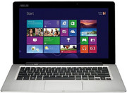Asus Transformer Book TX300CA-C4023H