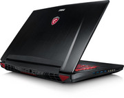 MSI GT72S-6QE-265UK