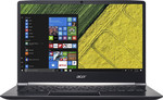 Acer Swift 5 SF514-52T-52ZU