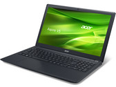 Test Acer Aspire V5-551-64454G50Makk Notebook