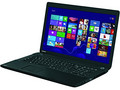 Toshiba: Windows 8.1 für Notebook-Serien Satellite C70, C75 und L70