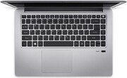 Acer Swift 3 SF314-41-R9JT
