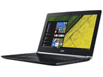 Acer Aspire VN7-593G-73HP V15 Nitro BE