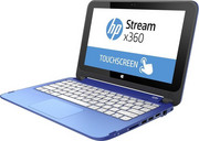 HP Stream 11-y002ns