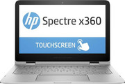 HP Spectre x360 15-bl020nd