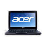 Acer Aspire One 722-0828