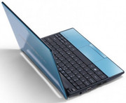 Acer Aspire One D255-N55DQrr