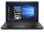 HP Pavilion Power 15-cb093nd