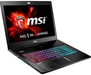 MSI GS73 Stealth 8RD-006XES