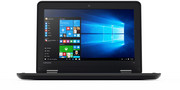 Lenovo ThinkPad Yoga 11e 20GB000XMH