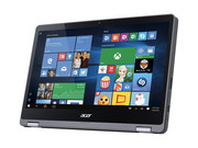 Acer Aspire R5-571T-71FN