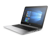 HP EliteBook 1040 G3-Z2U94ES