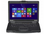 Panasonic Toughbook CF-54 Mid