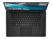 Dell XPS 15 7590-K6XWV