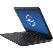 Dell Inspiron 15-I15RV-6190BLK