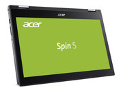 Acer Spin 5 SP513-52N-85LZ