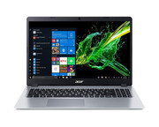 Acer Aspire 5 A515-43-R19L