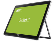Acer Switch 3 SW312-31-C8ZK