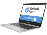 HP EliteBook Folio G1-V1C64EA