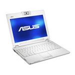Asus W5A