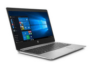 HP EliteBook Folio G1-W8H05PA