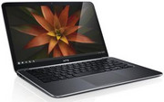 Dell XPS 13 9343-4791