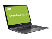 Acer Chromebook Spin 13 CP713-1WN-55HT