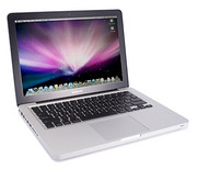 Apple MacBook Pro 13 inch 2009-06