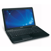 Toshiba Satellite C655-S5068