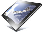Lenovo Thinkpad Tablet 10 2nd Gen